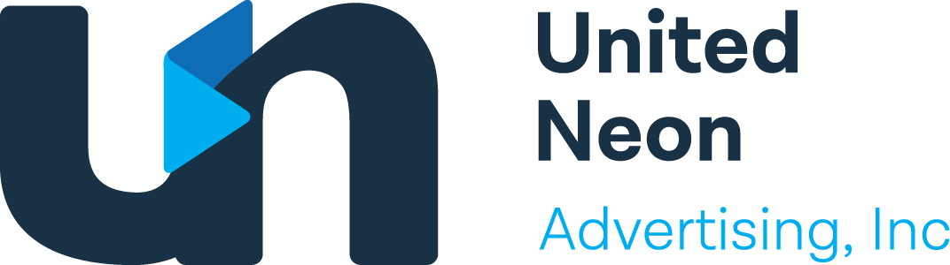UN Advertising