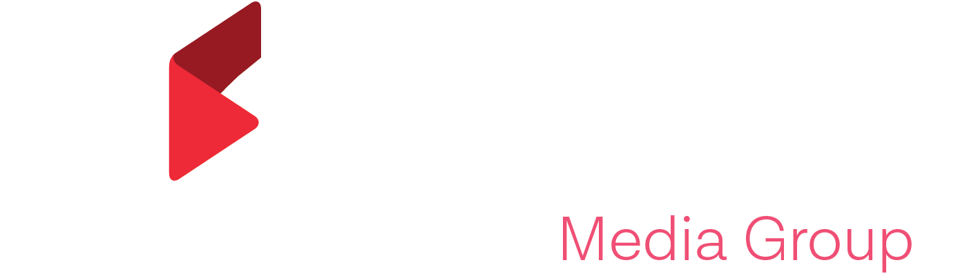 inspire-footer-logo