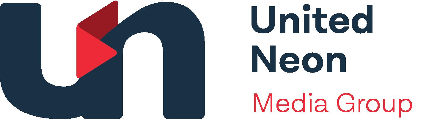 UN Media