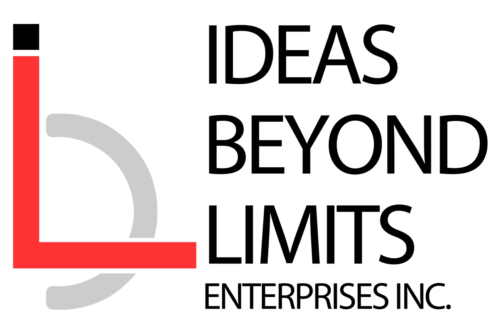 Ideas Beyond Limits