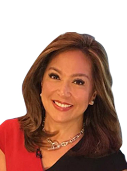 Karen Davila