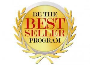 programs-BestSeller-300x218