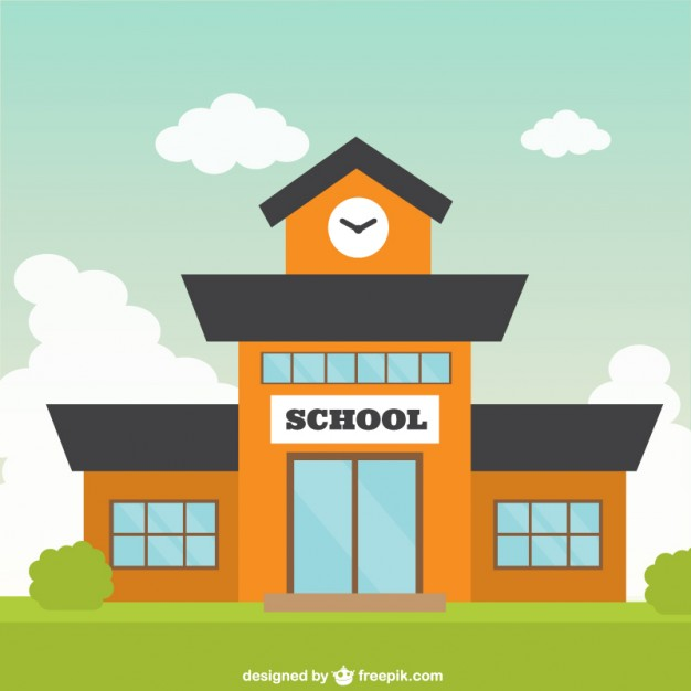 Background on Personality Development Schools in the Philippines