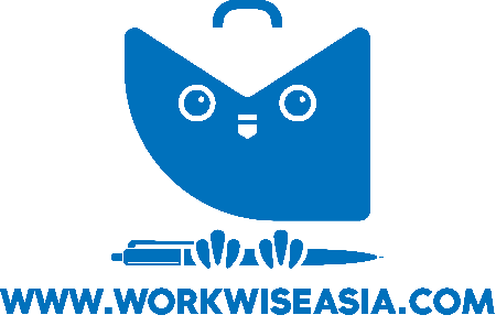 WorkWiseAsia